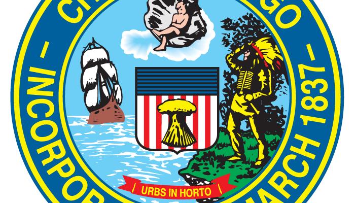 city-seal_1_orig