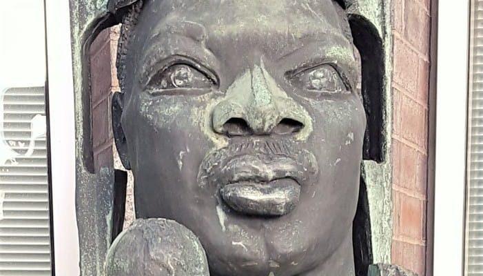 king-statue-v2-1-orig_orig